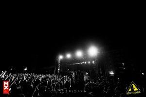 Be Alternative Festival
