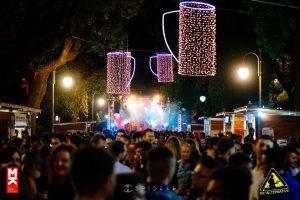Evento Beer Fest Cosenza